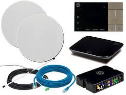 speaker design bathroom adorable wireless ceiling speakers design ideas speaker
