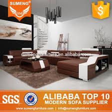 Furniture Design Sofa Price Otobi Sofa Set Price In Bangladesh Otobi Sofa Set Price In