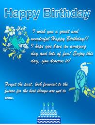 happy birthday dad poems funny jerzy decoration