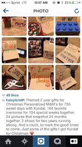 s gifts for boyfriend 96 best diy for the boyfriend images on boyfriend