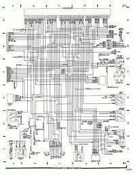 1987 nissan d21 wiring diagram nissan wiring diagram schematic on