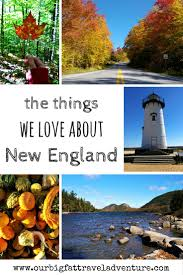 New England Foliage Map by Best 20 New England Fall Ideas On Pinterest Fall In New England