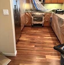 contra costa county flooring installation certified
