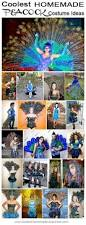 Halloween Peacock Costume 25 Peacock Halloween Costume Ideas Peacock