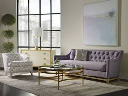 Lillian August Chairs Lillian August Sofa Navy Sectional Living Room Lillian August