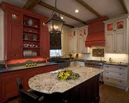 best chinese kitchen design room design ideas top on chinese