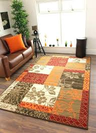 Oversized Area Rugs Large Area Rugs Cheap Maslinovoulje Me
