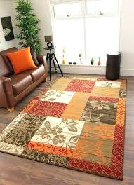 large area rugs cheap maslinovoulje me Oversized Area Rugs