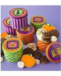 Poker Party Decorations Halloween Party Food U0026 Snacks For Kids Parents Com