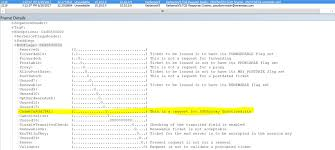credential theft made easy with kerberos delegation u2013 once