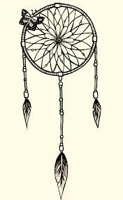35 best dream catcher tattoo designs weed images on pinterest