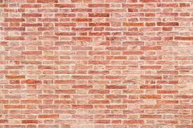 brick wall background free photos at patternpictures com