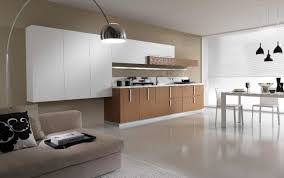 20 impressive kitchen flooring options for your kitchen floors