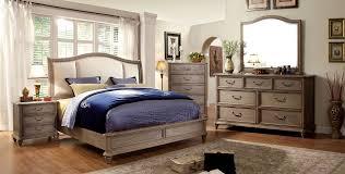 belgrade ii bedroom 5pcs set u2013 shoreline furnishing