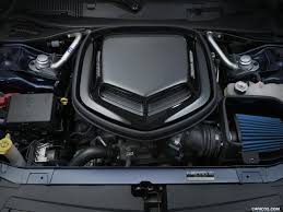 Dodge Challenger Engine Sizes - 2017 dodge challenger mopar engine hd wallpaper 19