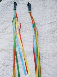 ribbon streamers ribbon streamers folk