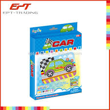 list manufacturers of craft kit for kids toys buy craft kit for