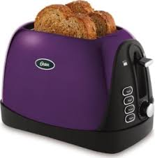 Bread Toasters Top 10 2 Slice Toasters Of 2017 Video Review