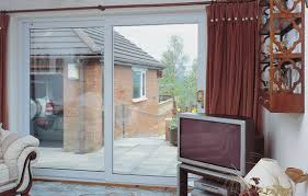 double sliding patio doors and modern sliding patio doors for