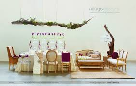 wedding furniture rental furniture weddingure rental signature party rentals impressive