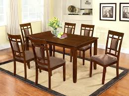 grey oak dining table and bench oak dining table uk dining tables extendable oak dining table uk