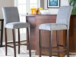 Wooden Bar Stool Plans Free by Articles With Bar Stools Stainless Steel Leather Tag Cozy Bar