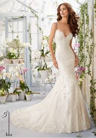 Wedding Dress Store Wedding Dresses Bridal Gowns Nh Betty Dee Fashions