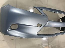 lexus es 350 rear bumper replacement used lexus es350 bumpers for sale page 4