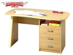 bureau avec tiroir pas cher bureau avec tiroir pas cher mobilier du bureau eyebuy