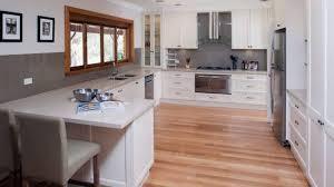 Galley Kitchen Remodel Design Kitchen Design Kitchen Design Layout Home Renovation Galley