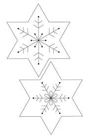 free printable felt ornament patterns decore