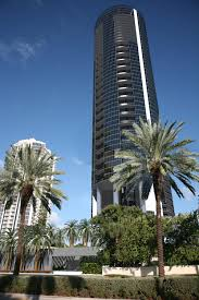 porsche design tower for sale collins ave sunny isles idolza