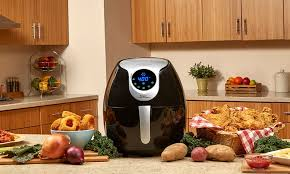 Perfect Toaster As Seen On Tv Small Appliances Deals U0026 Coupons Groupon