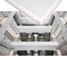 Led Ceiling Light Panels Radar Led Ceiling Light Panel Led Sticks Machintosh Led
