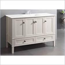 vanity sinks bathroom vanities with sink one way furniture