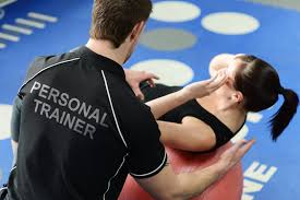 top 5 personal training certifications review guide