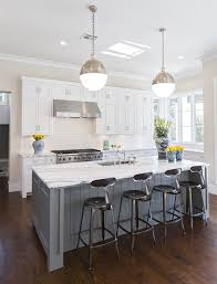 cherry kitchen cabinets maple and on pinterest idolza