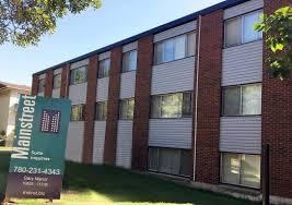 appartments for rent in edmonton one bedroom edmonton north west apartment for rent ad id mec