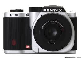 pentax k 01 review digital photography review