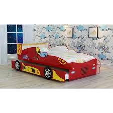 7 best car beds images on pinterest boy beds car bed and bed lights