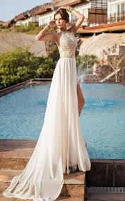 dresses for destination wedding destination wedding dress outdoors bridal gowns june
