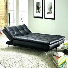 High Sleeper Bed With Desk And Sofa Furniture Metal High Sleeper Bed With Desk And Futon Jpg S Pi