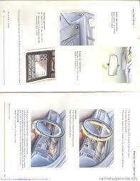 citroen xm 1993 1 g owner u0027s manual