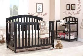 Clearance Nursery Furniture Sets Baby Furniture Warehouse Baby Cribs Cool Nursery Furniture For
