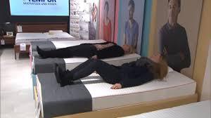 matratzen billig probeschlafen darum kaufen wir matratzen nicht so einfach im netz
