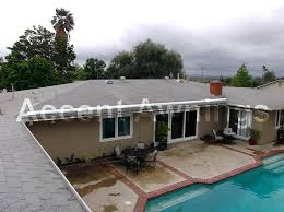 Awning Recover Canvas Awnings Orange County Awnings Orange County California