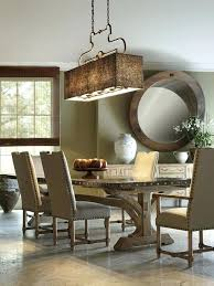Rectangular Light Fixtures For Dining Rooms Rectangular Chandelier Dining Room Large Size Of Dining Room Room