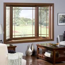 Home Design Windows Colorado Replacement Windows Denver Co