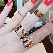finger ring design discount diamond finger ring designs 2017 diamond finger ring