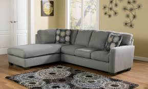 Gray Chaise Lounge Gray Sectional Sofa With Chaise Lounge Centerfieldbar Com